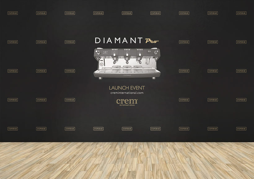 Diamant · Crem International