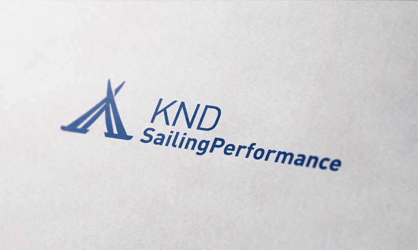 KND Sailing Performance